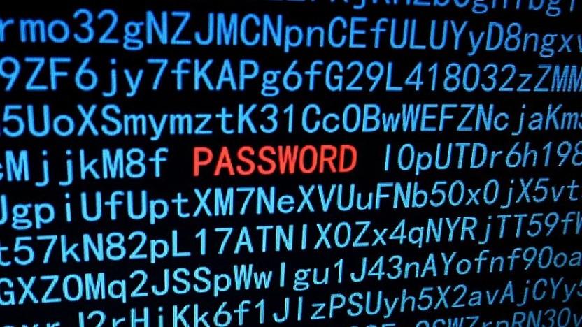 Mehrfach verwendete Passwörter gehören zu den größten Sicherheitsrisiken im Netz.