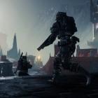 Destiny 2: Bungie will Arbeitsbedingungen der Entwickler verbessern