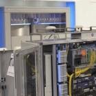 Kabelnetz: Vodafone bekommt Netzüberlastung nicht in den Griff
