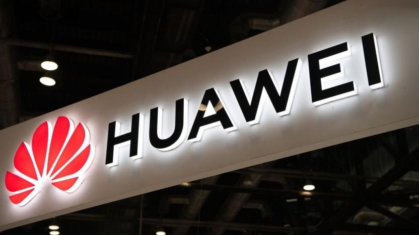 Schonfrist für Huawei: USA verschieben Sanktionen um weitere drei Monate