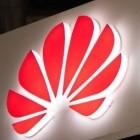 US-Sanktionen: Huawei soll weitere 90 Tage Aufschub bekommen