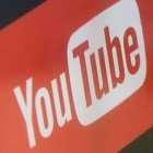 Urheberrecht: Youtuber sollen bei Snippets kein Geld mehr verlieren