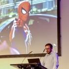 Marvel's Spider-Man: Wie sich Entwickler in ihrem Spiel verewigen