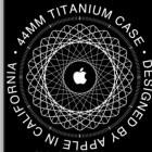 Smartwatch: Apple Watch Series 5 soll Titan- und Keramikgehäuse erhalten
