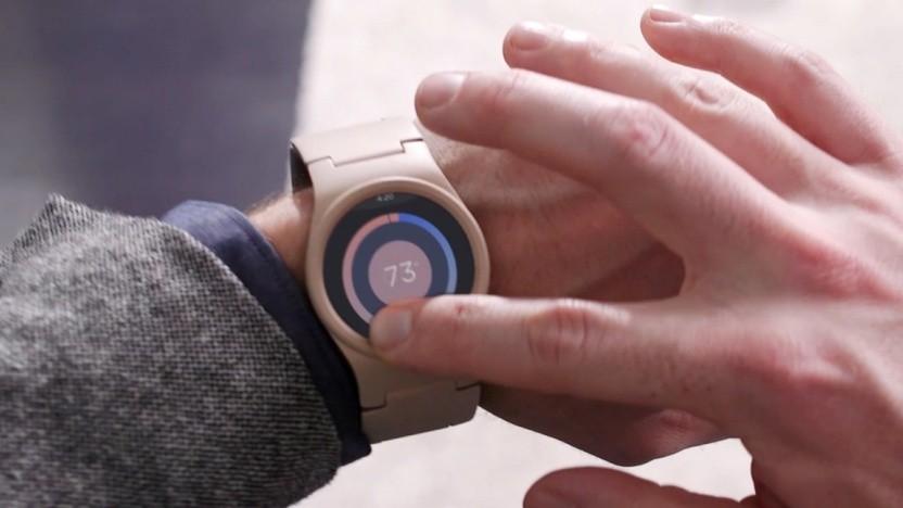 Die modulare Smartwatch Blocks wird nicht erscheinen.