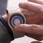 Blocks: Modulares Smartwatch-Projekt ist nach vier Jahren am Ende