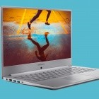 Akoya S6446: Aldi Nord verkauft schnelleren Medion-Laptop für etwas mehr