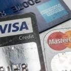 Zahlungssystem: EMV-Spezifikation verlängert Issuer-Identification-Nummer