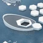 Geoengineering: Tauchschiffe sollen künstliche Eisberge erzeugen