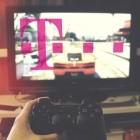 Magentagaming: Auch die Telekom startet einen Cloud-Gaming-Dienst