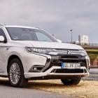 Elektromobilität: Wie sinnvoll ist die Förderung von Plugin-Hybriden?