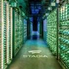 Spielestreaming: Cyberpunk 2077 erscheint für Stadia