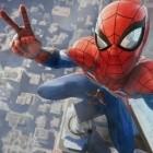 Playstation: Sony kauft Insomniac Games