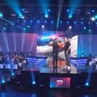 Gamescom Opening Night: Hubschrauber, Historie plus Tag und Nacht für Anno 1800