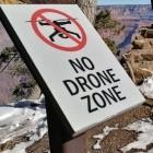 Verteidigung: US-Armee will Drohnen per Mikrowelle unschädlich machen