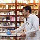 Vivy: Ausfall der Gesundheits-App betrifft 222 Medikationspläne
