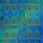 Power9 AIO: IBMs Prozessor-OMI schafft 650 GByte/s Bandbreite