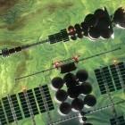 Kerbal Space Program 2: Die Kerbals fliegen im Multiplayer zu entfernten Planeten
