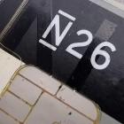 Fintech: N26 führt gemeinsame Kontenbereiche ein
