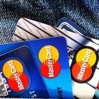 Zahlungsdienstleister: Mastercard schließt Bonusprogramm nach Datenleck