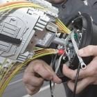 Sachsen: Telekom kündigt ISDN vor dem VDSL-Ausbau