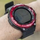 Pro Trek: Casio stellt Outdoor-Smartwatch mit Pulsmesser vor