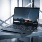 Lenovo Thinkbook 13s im Test: Ein schickes Ultrabook muss nicht teuer sein