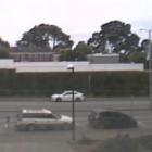 Fogcam: Älteste bestehende Webcam wird nach 25 Jahren abgeschaltet
