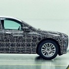 Elektroauto: BMW reduziert Reichweitenerwartung an iNext