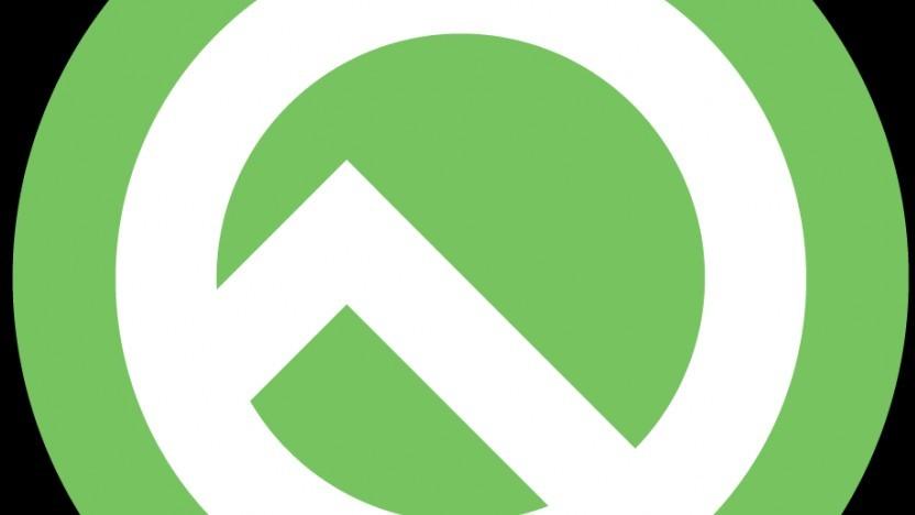 Google: Android Studio 3.5 ist schneller und praktischer - Golem.de