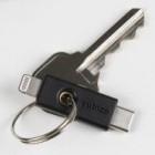 Yubikey 5Ci: Ein Sicherheitsschlüssel für Apple-Geräte