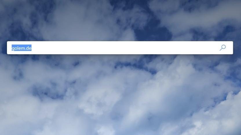 Chromium-Edge kann kostenlos heruntergeladen werden.