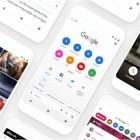 Android: Google Go ist weltweit verfügbar