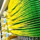 Breko: Höhere Nachfrage bei echten Glasfaseranschlüssen