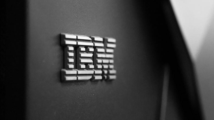 IBM: mehr Power für die Community