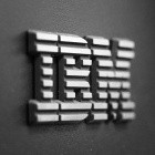 IBM/Open Power Foundation: Power-Prozessoren werden offener