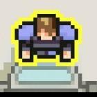 Geforce-Treiber 436.02: Integer-Scaling macht Pixel-Art hübscher