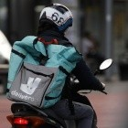 Kolyma 2: Frühere Deliveroo-Fahrer gründen eigenes Kollektiv