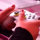 Spielestreaming: 200 Millionen Stadia-Spieler wären ein Fehlschlag