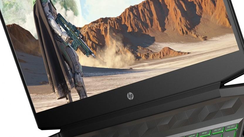Omen: HP erweitert das Command Center um Spiele-Coaching - Golem.de