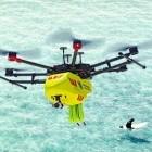 Little Ripper: Drohnen sollen Schwimmer vor Krokodilen warnen