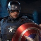 Marvel's Avengers angespielt: Superhelden mit Talentbaum