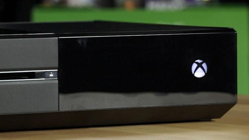 Sprachbefehle der Nutzer einer Xbox One wurden schon vor sechs Jahren mitgehört.