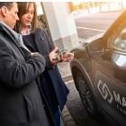 """Flottenmanager: """"Carsharing funktioniert einfach nicht"""""""