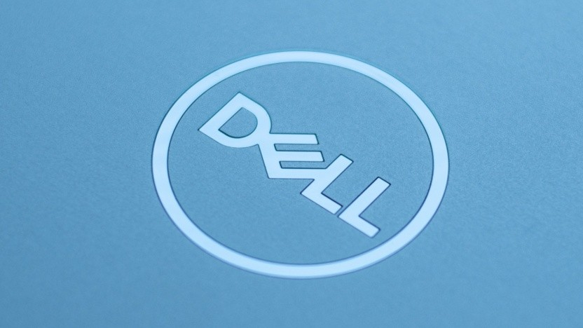 Dell hat zu Intels aktueller CPU-Vorstellung bereits ein Linux-Notebook im Angebot.