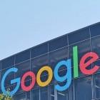 Google: Play Store wird übersichtlicher