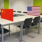 Linux Foundation: Chinesische und US-Konzerne kooperieren bei Datensicherheit