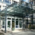 Bafin und PSD2: Aufschub für Teile der Umsetzung der Zahlungsrichtlinie 2