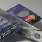 Priceless Specials: Datenleck bei Bonusprogramm von Mastercard weitet sich aus