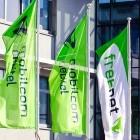 Sunrise: Freenet will UPC-Milliardenübernahme nicht zulassen